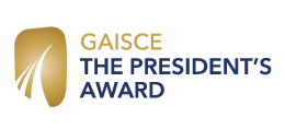 An Gaisce, The President's Award, Doggett Group Clients, Dublin