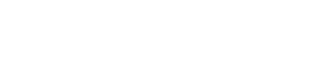 Doggett Print logo