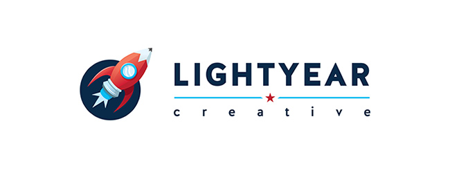 Lightyear Creative
