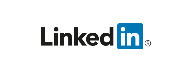 Doggett client - LinkedIn