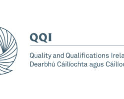 QQI Quality and Qualifications Ireland
